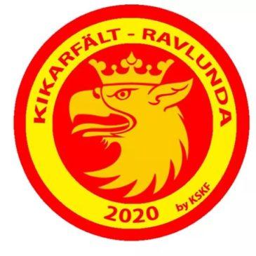 Ravlunda Långhåll 21 Nov 2020